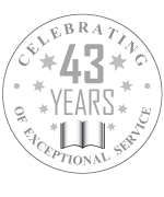 40th Anniversary of ACTEX Publications