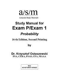 Asm Fm Manual Free Download