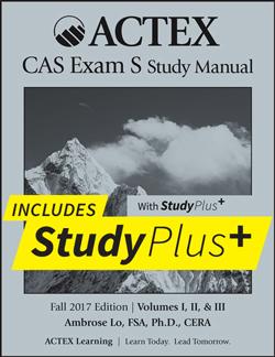 Exam mfe study material