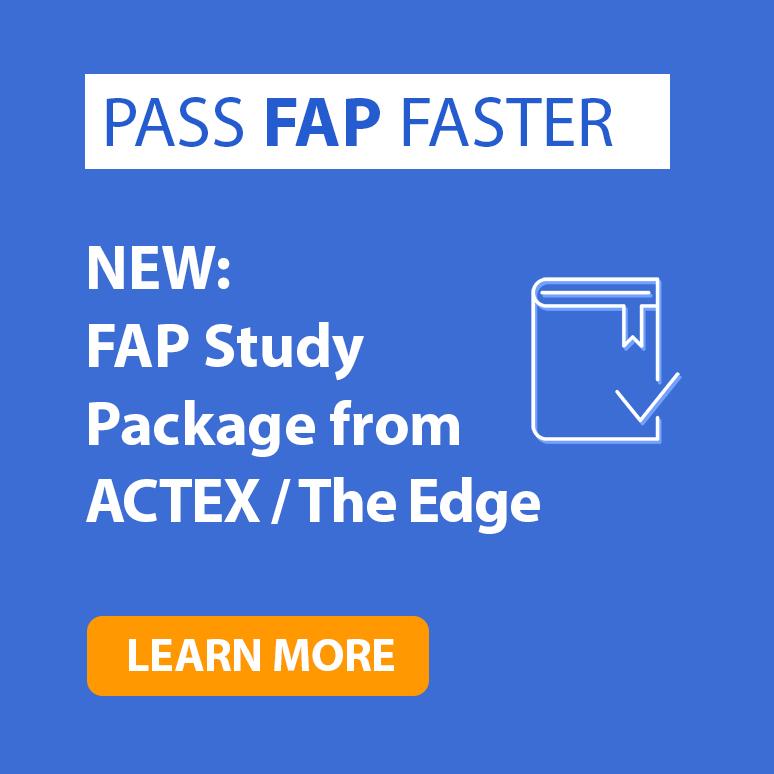 (PDF) Actex FM2 Study Guide | Saif Khan - Academia.edu