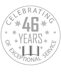 Order ASM Actuarial Study Materials - studymanuals.com