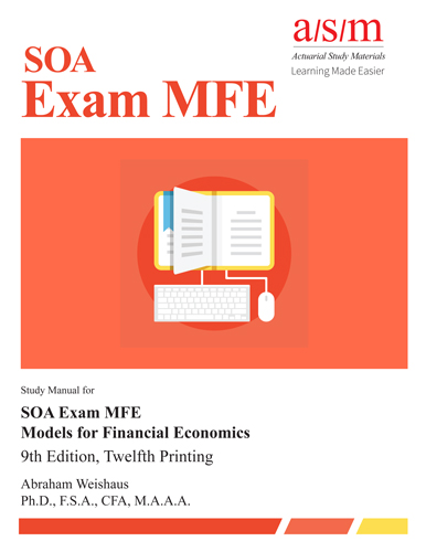 exam mfe formulars Studying for the mfe exam can easily become a boring routine  our  flashcards allow students to learn the important formulas and key concepts  anytime or.