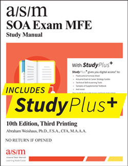 asm actuarial study manuals exams p fm mlc mfe c s rh actexmadriver com asm manual mfe free download asm manual mfe pdf