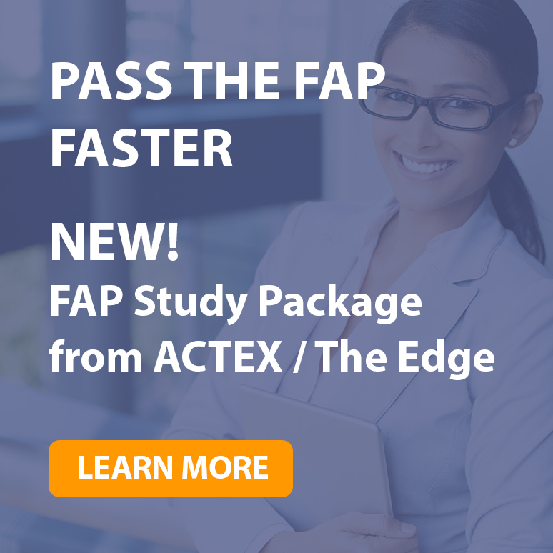 SOA FAP Modules Study Guide